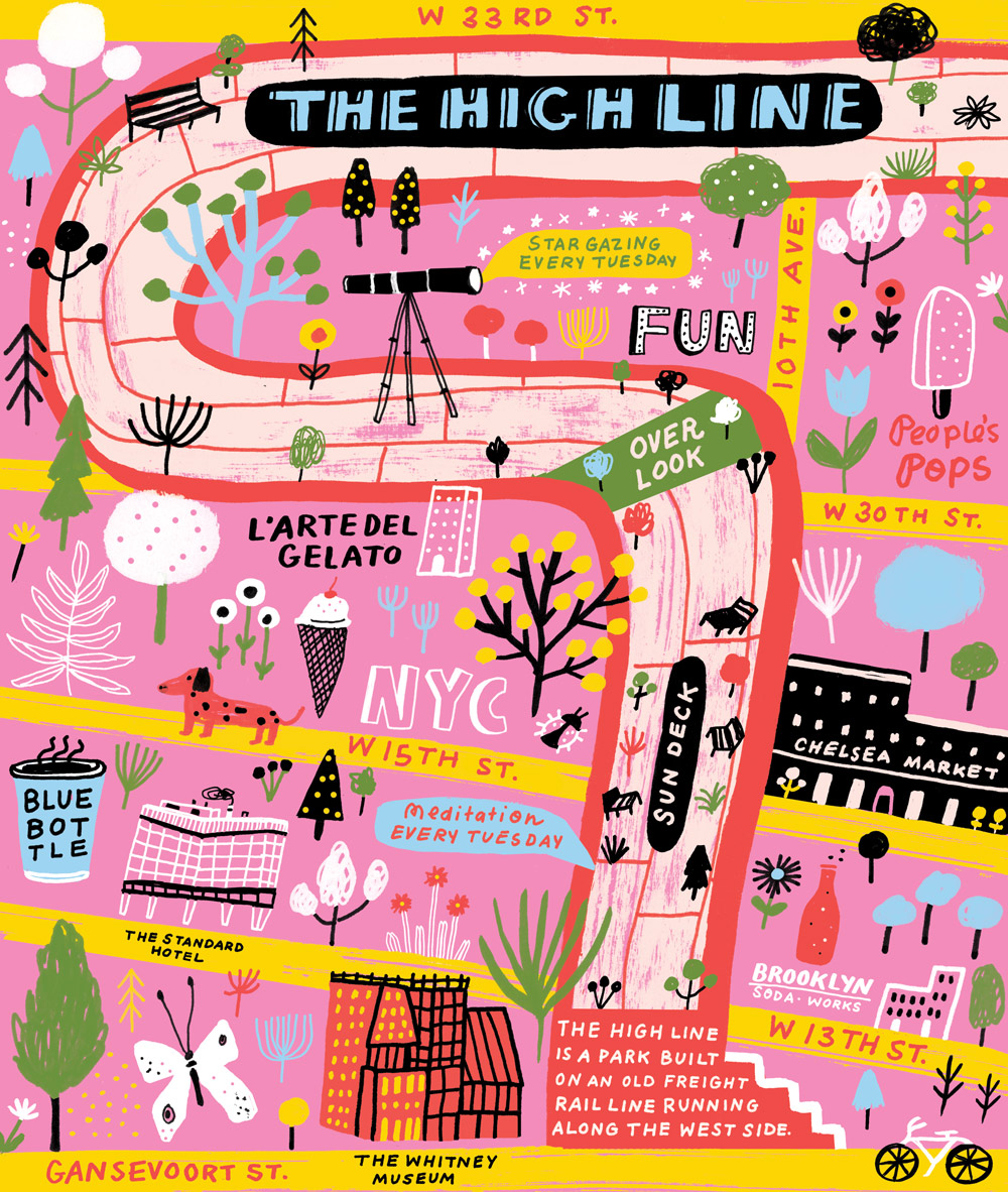 The-High-Line-Final-2nd-colorway