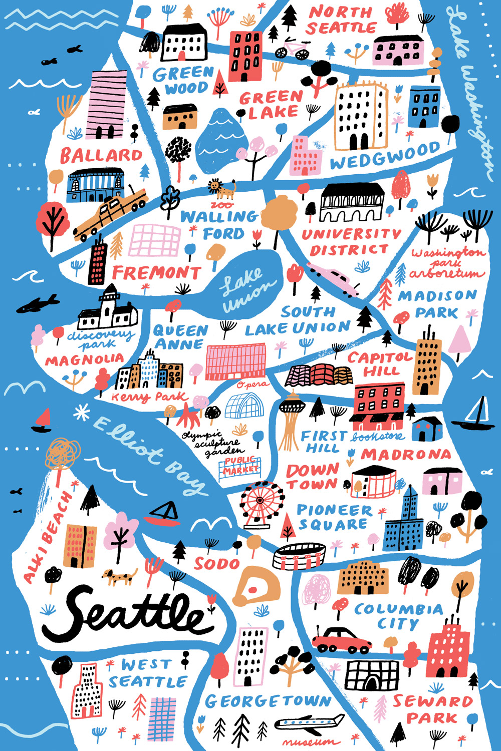Seattle-Map-For-Jen